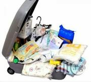 Dailygrace Hospital Pack For Mom And Baby | Maternity & Pregnancy for sale in Lagos State, Ikeja