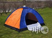 Camping Tent(Bulk Buyer Wanted) | Camping Gear for sale in Lagos State, Ikeja