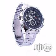 Spy Watch - 32GB | Security & Surveillance for sale in Lagos State, Ikeja