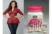 Swissgarde 40 Plus for Women | Vitamins & Supplements for sale in Rivers State, Port-Harcourt