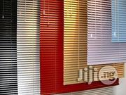 Unique Curtain Blind Interior | Home Accessories for sale in Cross River State, Calabar