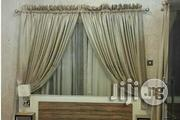 Curtain Blind   Home Accessories for sale in Lagos State, Amuwo-Odofin