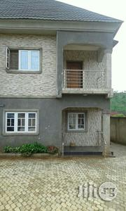 5 Bedrooms Duplex, In Apo Resstlement | Houses & Apartments For Sale for sale in Abuja (FCT) State, Lokogoma