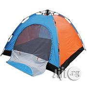 Camping Tent (Bulk Buyer Wanted)   Camping Gear for sale in Lagos State, Ikeja