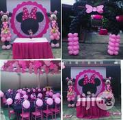 Kiddies Party | Party, Catering & Event Services for sale in Lagos State, Surulere