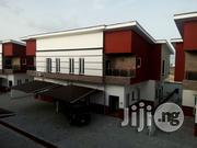 4 Bedroom Semi-detached Duplex Off Orchid | Houses & Apartments For Sale for sale in Lagos State, Lekki Phase 2