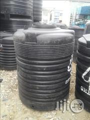 1500 Litres Geepee Tank | Plumbing & Water Supply for sale in Lagos State, Surulere