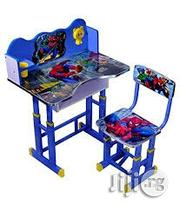 Kids Learning Table | Children's Furniture for sale in Lagos State, Ikoyi