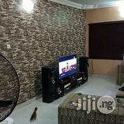 Wallpapers/Windowblinds/3D/Curtains | Home Accessories for sale in Lagos State, Lekki Phase 2