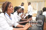 Export Business Training For All | Classes & Courses for sale in Lagos State, Lagos Mainland