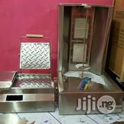 Sharwama Machine | Restaurant & Catering Equipment for sale in Abuja (FCT) State, Kaura