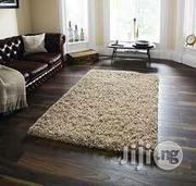 Parlour Centre Rug | Home Accessories for sale in Lagos State, Lagos Island