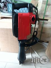 Edom Electric Jackhammer   Electrical Tools for sale in Lagos State, Ojo