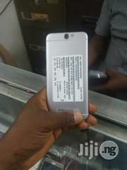 HTC One A9 | Mobile Phones for sale in Ogun State, Ifo