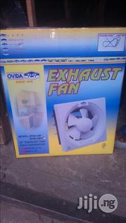 Exhast Fan | Home Appliances for sale in Lagos State, Ojo