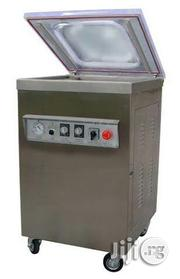 Vaccum Packaging Machine Dz400s | Manufacturing Equipment for sale in Abuja (FCT) State, Kaura