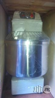Mixer One Bag Stainless | Restaurant & Catering Equipment for sale in Lagos State, Ikeja