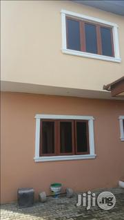 Sharp 3 Bedroom At Greenland Estate At Olokonla For Rent | Houses & Apartments For Rent for sale in Lagos State, Lekki Phase 2