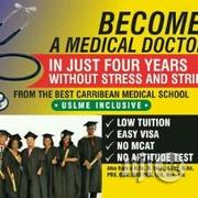 Study Abroad In The Fastest School Abroad | Child Care & Education Services for sale in Lagos State, Lagos Mainland