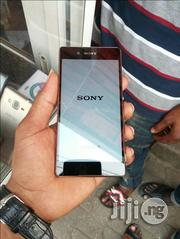 Uk Used Sony Xperia Z3+ 32 GB | Mobile Phones for sale in Lagos State, Ikeja