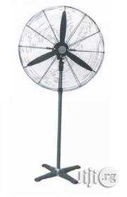Industrial Standing Fan - 18 Inches | Home Appliances for sale in Lagos State, Ojo