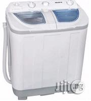 7KG Washing Machine PV-WD7K | Home Appliances for sale in Lagos State, Ojo