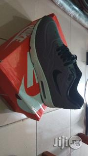 Nike Jugging Canvas | Shoes for sale in Lagos State, Ikeja