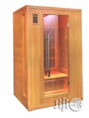 1 User Steam Sauna Burner | Tools & Accessories for sale in Lagos State, Ikeja