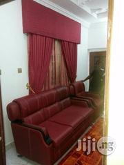 Turkey Curtain Blind | Home Accessories for sale in Anambra State, Onitsha