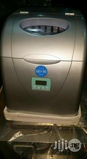 Ice Cube Making Machine | Restaurant & Catering Equipment for sale in Abuja (FCT) State, Kaura