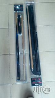 Professional Cue Stick | Sports Equipment for sale in Lagos State, Lekki Phase 2