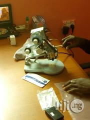 Electronic Coding Machine | Manufacturing Equipment for sale in Abuja (FCT) State, Kaura