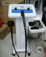G5 Slimming Massage | Massagers for sale in Lagos State, Lekki Phase 2