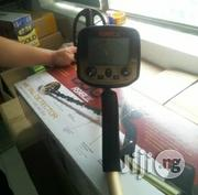 Gold Bug Metal Detector | Safety Equipment for sale in Lagos State, Ikeja