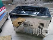 200amp Welding Machine | Electrical Equipment for sale in Lagos State, Ojo