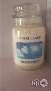 Yankee Candle | Home Accessories for sale in Lagos State, Surulere