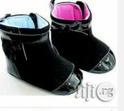 Infant Boots | Shoes for sale in Lagos State, Ikeja