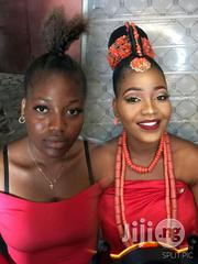 Make Up Artist   Health & Beauty Services for sale in Rivers State, Port-Harcourt