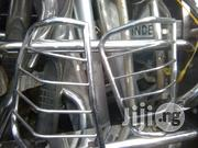 Bumper And Light Protector For Sale | Vehicle Parts & Accessories for sale in Lagos State, Mushin