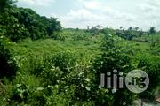 A Good and Well Secour Land for Sales at Gbokuta Ikorodu Lagos | Land & Plots For Sale for sale in Lagos State, Ikorodu