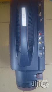 Projector For Rent In Surulere, Lagos (INFOCUS). | TV & DVD Equipment for sale in Lagos State, Lagos Mainland