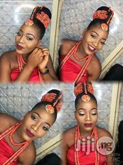 Make Up Artist Service | Health & Beauty Services for sale in Rivers State, Port-Harcourt