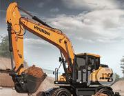 Construction Equipment For Lease | Building & Trades Services for sale in Lagos State, Ajah