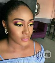 Make Up Training | Classes & Courses for sale in Rivers State, Port-Harcourt