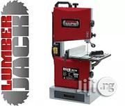 Table Born Saw Machines   Manufacturing Equipment for sale in Lagos State, Ojo