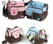 Carters Diaper Bag | Baby & Child Care for sale in Lagos State, Ikeja