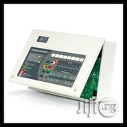C-tec CFP Alarmsense Fire Alarm Panel - 2-4-8 Zone   Safety Equipment for sale in Lagos State, Ikeja
