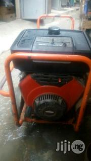 Generator Welding Machine | Electrical Equipment for sale in Rivers State, Port-Harcourt