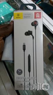 iPhone 7 Ear Piece | Accessories for Mobile Phones & Tablets for sale in Lagos State, Ikeja