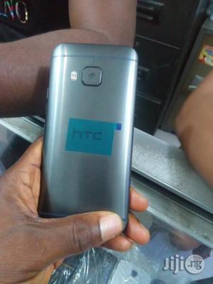 HTC One M9 32gb Gray